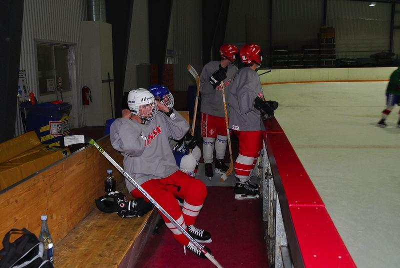 2009-04-07-sf-hockey-wetzikon-075