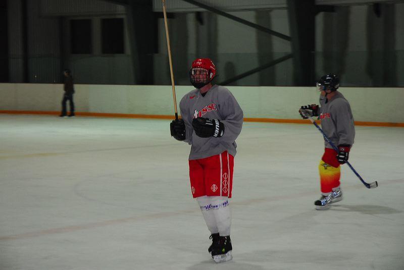 2009-04-07-sf-hockey-wetzikon-076