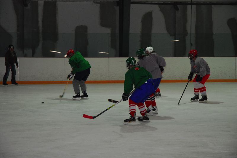 2009-04-07-sf-hockey-wetzikon-077
