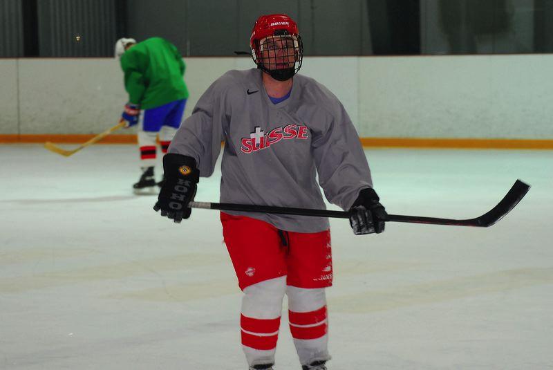 2009-04-07-sf-hockey-wetzikon-081
