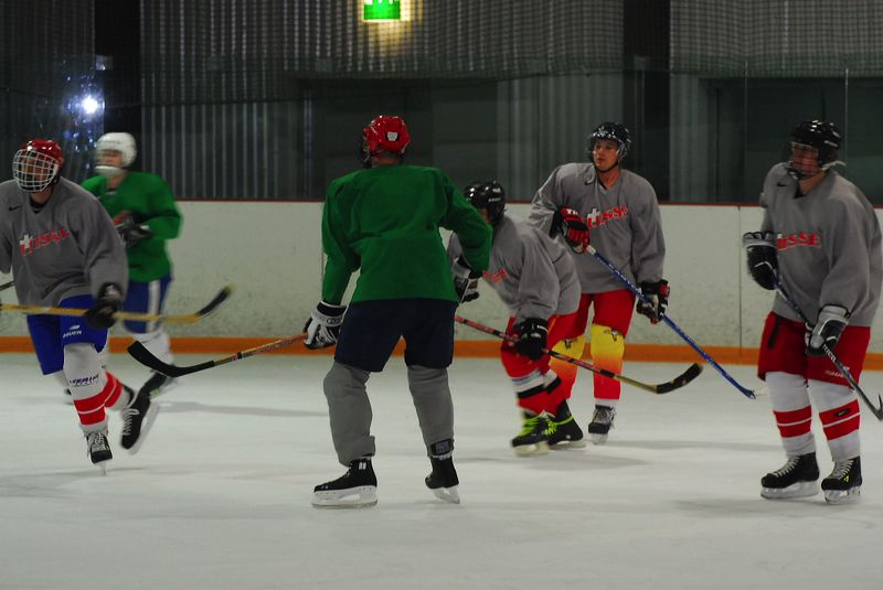 2009-04-07-sf-hockey-wetzikon-083