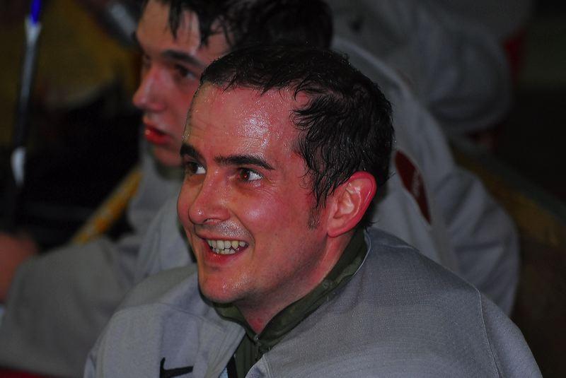 2009-04-07-sf-hockey-wetzikon-094