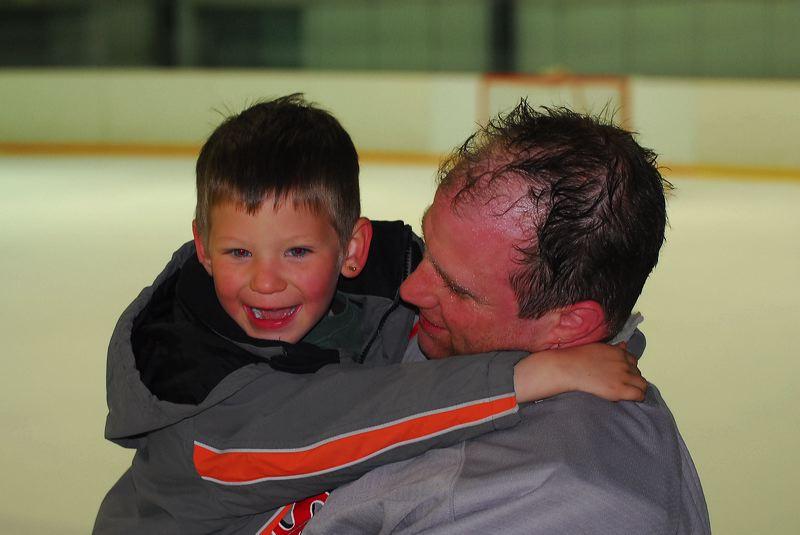 2009-04-07-sf-hockey-wetzikon-099