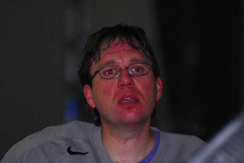 2009-04-07-sf-hockey-wetzikon-101