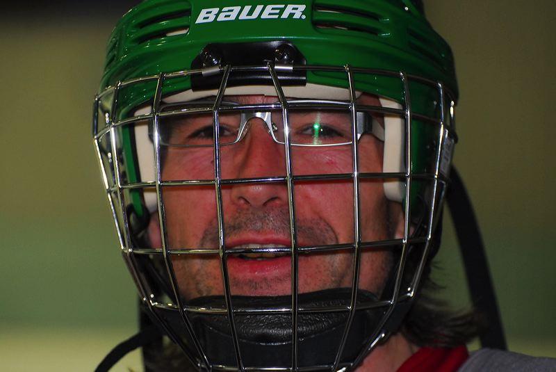 2009-04-07-sf-hockey-wetzikon-113