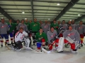 2009-04-07-sf-hockey-wetzikon-003