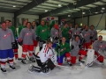 2009-04-07-sf-hockey-wetzikon-004