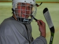 2009-04-07-sf-hockey-wetzikon-005
