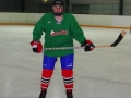 2009-04-07-sf-hockey-wetzikon-009