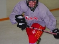 2009-04-07-sf-hockey-wetzikon-011