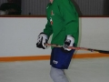 2009-04-07-sf-hockey-wetzikon-013