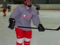 2009-04-07-sf-hockey-wetzikon-014