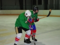 2009-04-07-sf-hockey-wetzikon-017