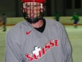 2009-04-07-sf-hockey-wetzikon-026