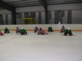 2009-04-07-sf-hockey-wetzikon-027