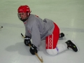 2009-04-07-sf-hockey-wetzikon-028
