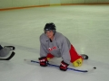 2009-04-07-sf-hockey-wetzikon-029