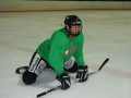 2009-04-07-sf-hockey-wetzikon-030
