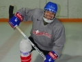 2009-04-07-sf-hockey-wetzikon-035