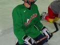 2009-04-07-sf-hockey-wetzikon-038
