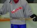 2009-04-07-sf-hockey-wetzikon-039
