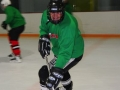 2009-04-07-sf-hockey-wetzikon-040
