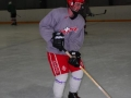 2009-04-07-sf-hockey-wetzikon-041