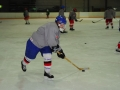 2009-04-07-sf-hockey-wetzikon-043