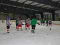 2009-04-07-sf-hockey-wetzikon-044