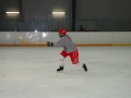 2009-04-07-sf-hockey-wetzikon-046