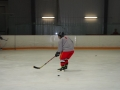 2009-04-07-sf-hockey-wetzikon-048