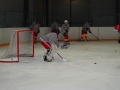 2009-04-07-sf-hockey-wetzikon-049