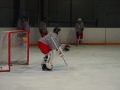 2009-04-07-sf-hockey-wetzikon-050