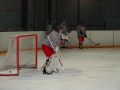 2009-04-07-sf-hockey-wetzikon-051
