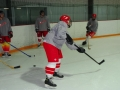 2009-04-07-sf-hockey-wetzikon-052