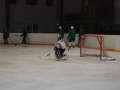 2009-04-07-sf-hockey-wetzikon-053