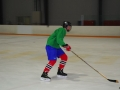 2009-04-07-sf-hockey-wetzikon-055