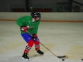 2009-04-07-sf-hockey-wetzikon-057