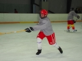 2009-04-07-sf-hockey-wetzikon-059