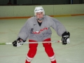 2009-04-07-sf-hockey-wetzikon-060