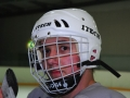 2009-04-07-sf-hockey-wetzikon-066