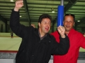 2009-04-07-sf-hockey-wetzikon-071