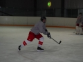 2009-04-07-sf-hockey-wetzikon-079