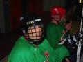 2009-04-07-sf-hockey-wetzikon-080