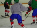 2009-04-07-sf-hockey-wetzikon-082