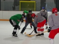 2009-04-07-sf-hockey-wetzikon-084