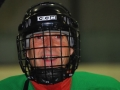 2009-04-07-sf-hockey-wetzikon-107