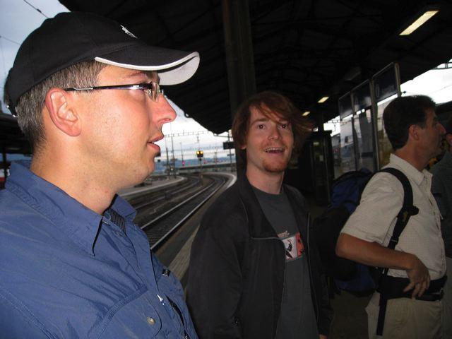 2009-06-27-sf-vereinsreise-002