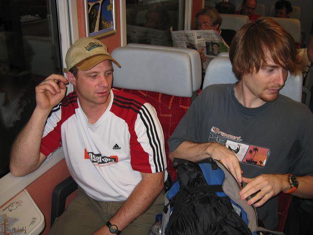 2009-06-27-sf-vereinsreise-007