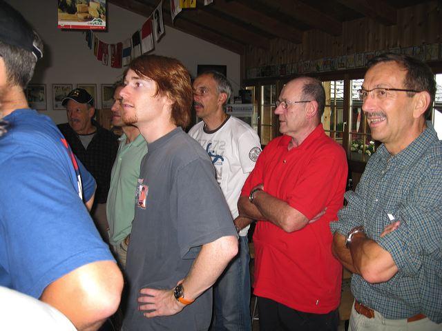 2009-06-27-sf-vereinsreise-014